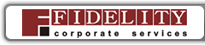 Fidelity Corporate Services